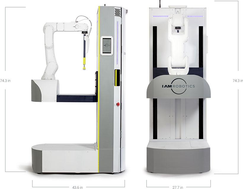 iam-robotics-swift-logistics-system