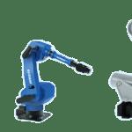 siasun robots