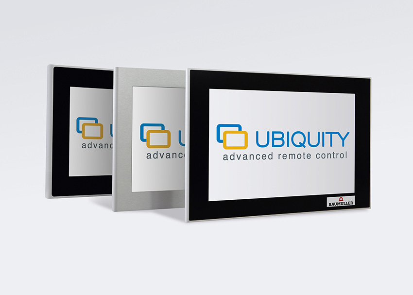 1_Ubiquity small