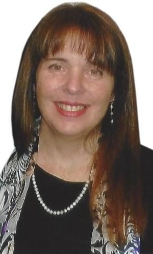 Mary Ellen Sparrow_CEO
