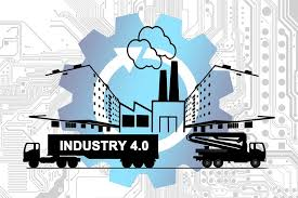 Industrial sector 'still in early stages' of IoT, says report