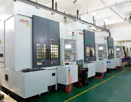 CNC350x450
