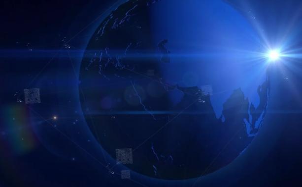 SAT4M2M and Fujitsu Electronics team up for satellite IoT communication