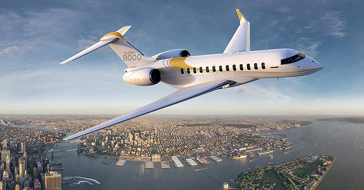Bombardier partners with Siemens to optimize its product development processes