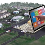 Honeywell launches new software for connected distribution centers