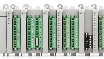 Rockwell Automation claims its new 'Micro' computer can reduce