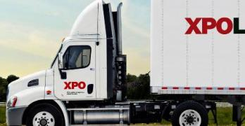 C3-XPO robot reduces on-site security incidents to 'zero'
