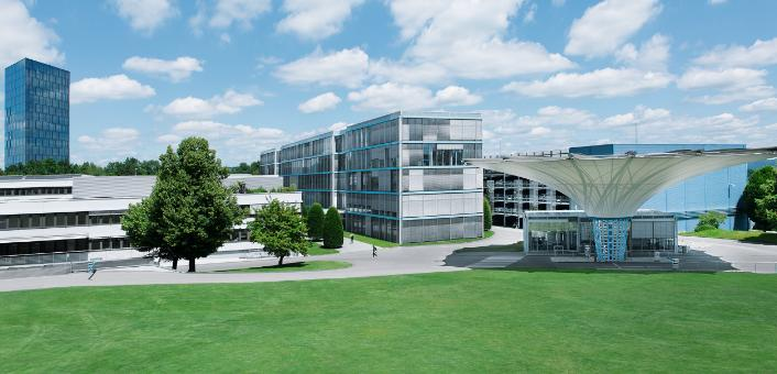 Festo credits digitalisation for record growth in 2017