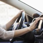 Kyocera licenses haptic feedback technology to Bosch for automotive applications