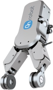Newly-formed OnRobot debuts new products at Automatica