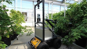 Clearpath Robotics partners with Velodyne to integrate