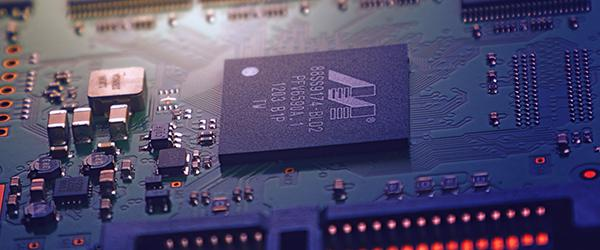 iot chipset image