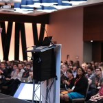Win a $1,000 ticket to Re-Work's Deep Learning for Robotics event in San Francisco