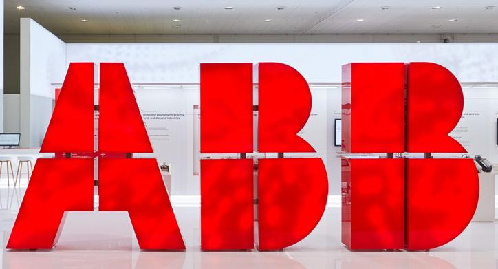 ABB completes acquisition of intrion