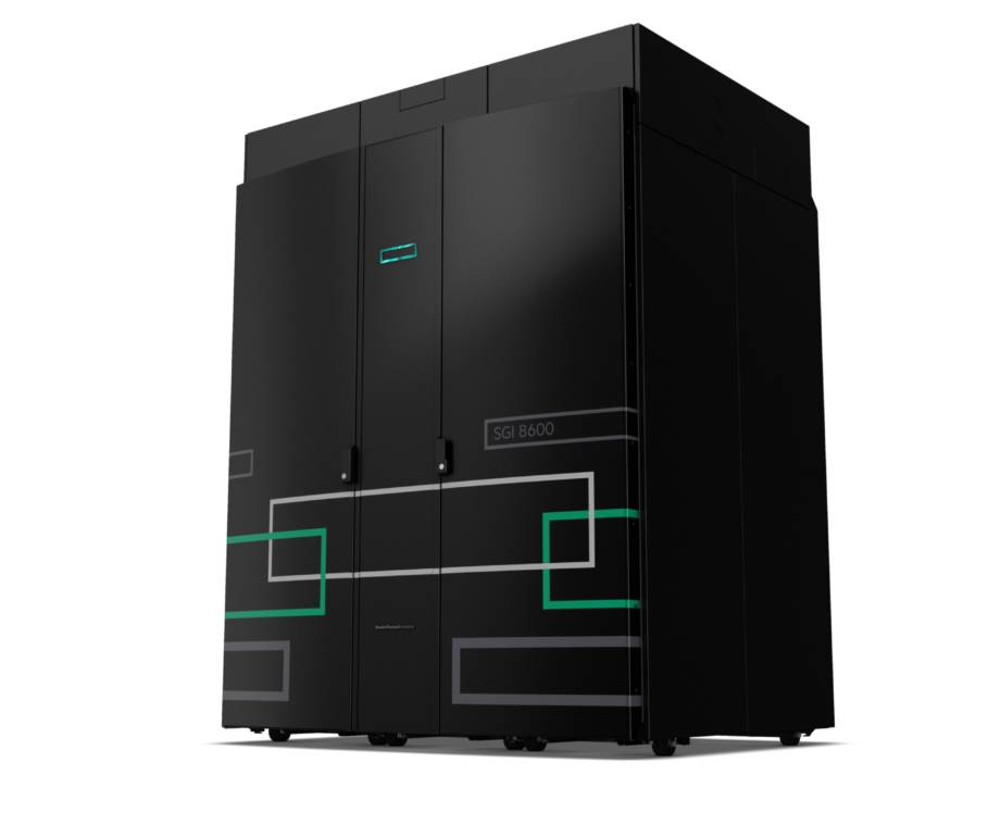 HPE-SGI-8600-supercomputer