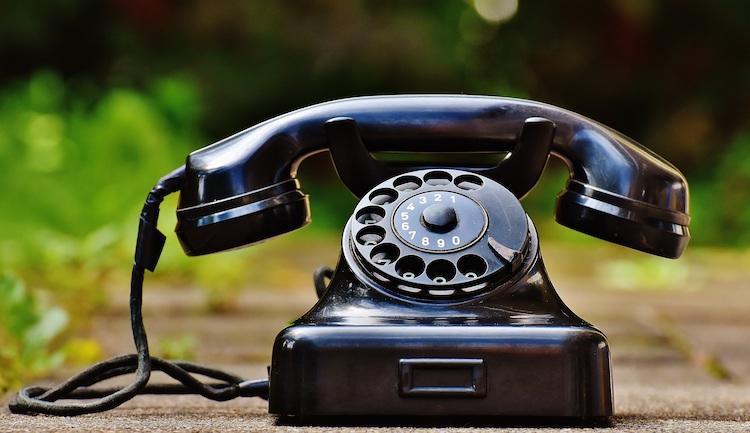 antique phone pxhere.com copy