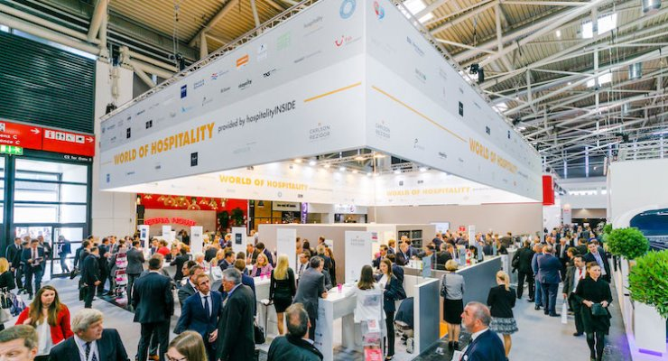 automatica attendees 2