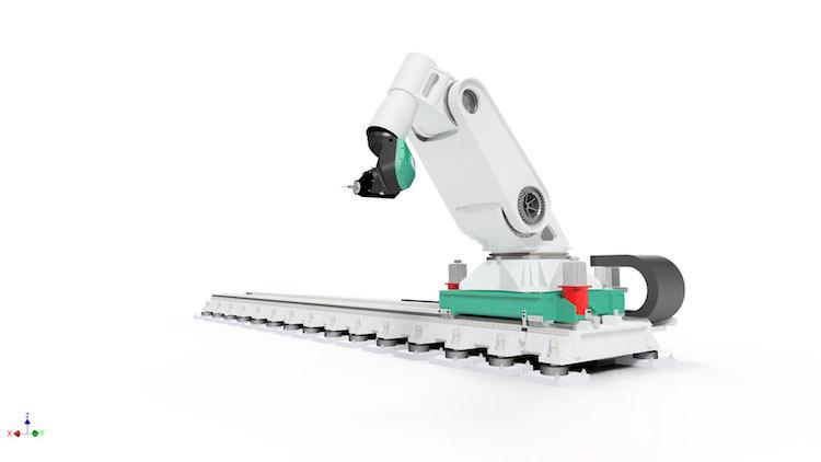 fraunhofer new gen robot tech copy