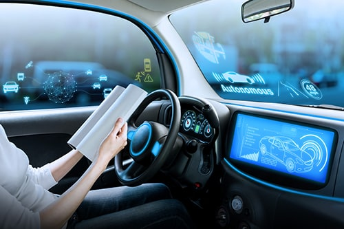 Maxim and Qualcomm partner to develop in-car infotainment systems
