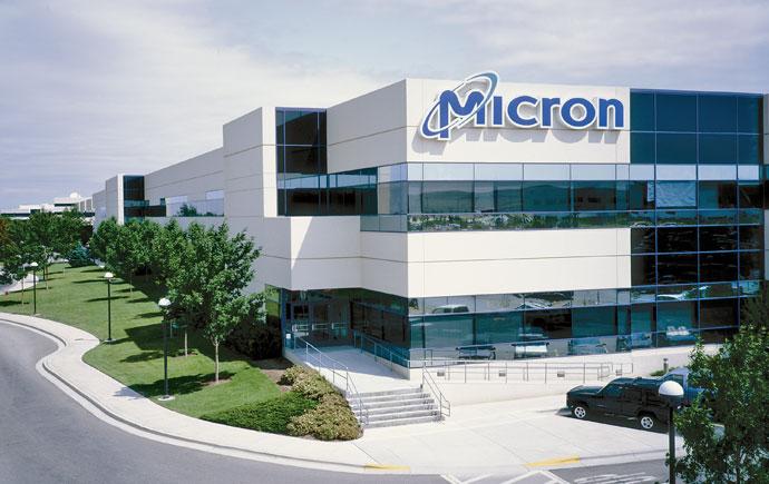 Micron_BoiseIdaho