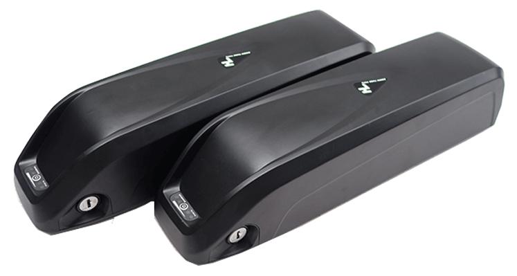 e-bike lithium-battery-manufacturer