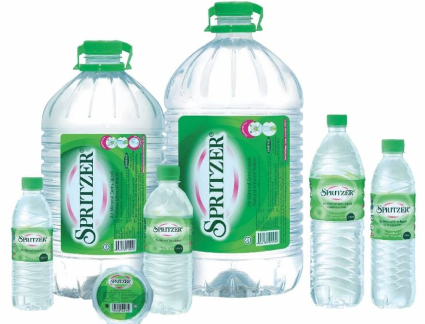 Swisslog wins multimillion-dollar order from Spritzer in Malaysia
