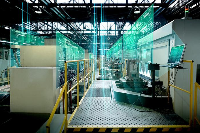 MHI launches factory energy management package
