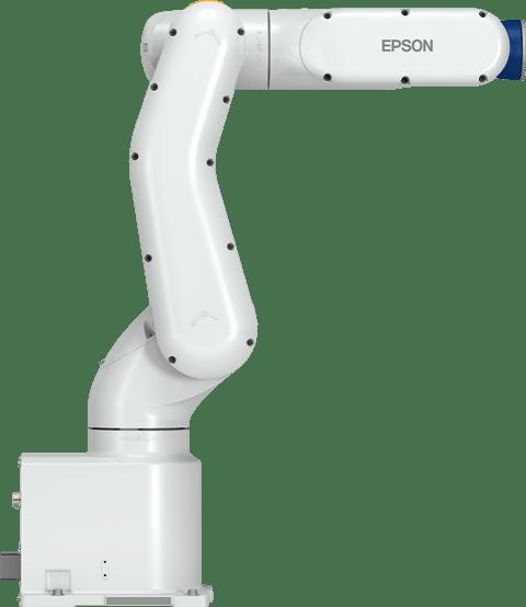 epson robots VT6L_003