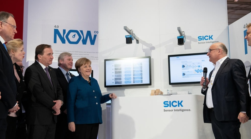 hannover messe 4