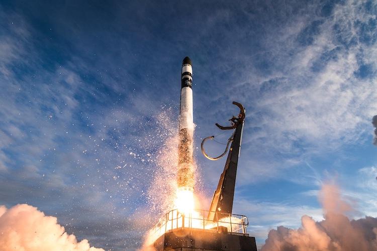 rocket lab Trevor-Launch-7 copy