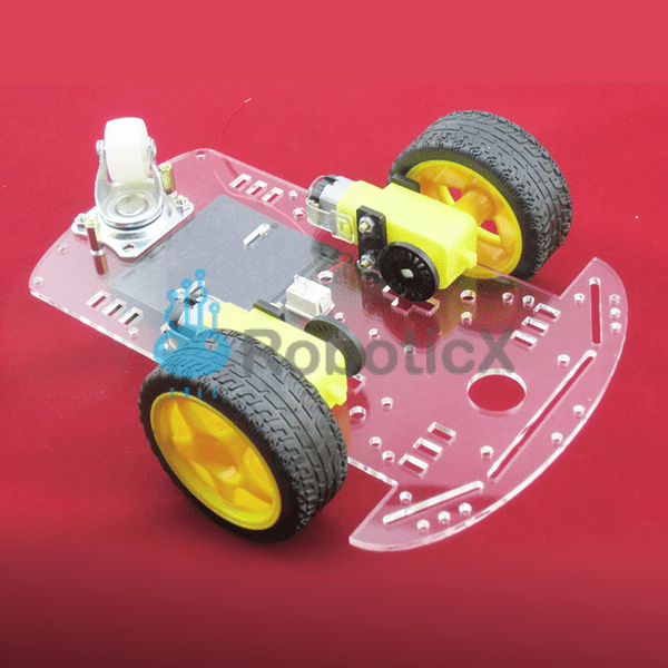 2wd-mobile-02