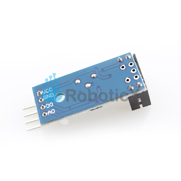 Photo Electric Counter-03