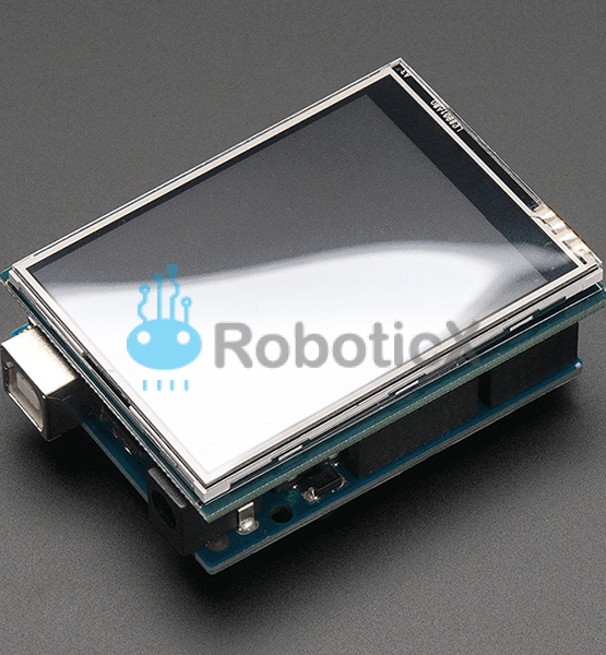 TFT TOUCH SHIELD-02