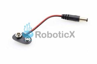 MALE/MALE JUMPER WIRES – 40 X 20CM - RoboticX on dc jack repair, dc power jack pinout, dc power jack connectors, dc power jack schematic, dc wiring cacle, dc wiring color, dc jack parts, dc home wiring,