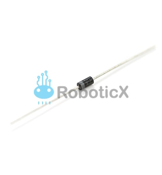 Diode Rectifier-01