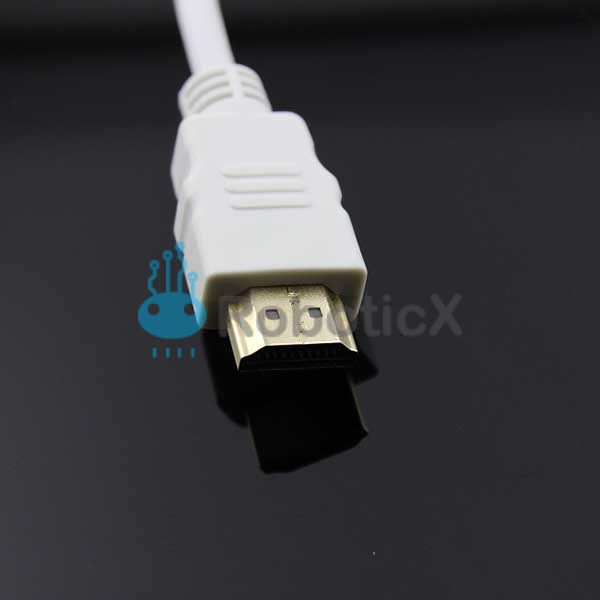 HDMI to VGA Adapter-02
