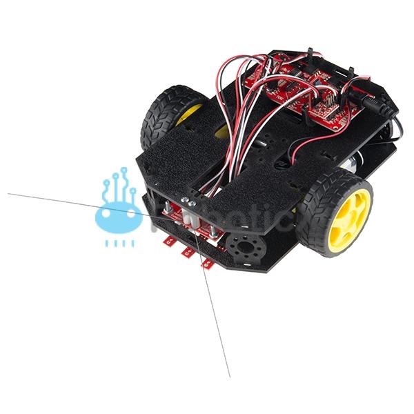 RedBot -05