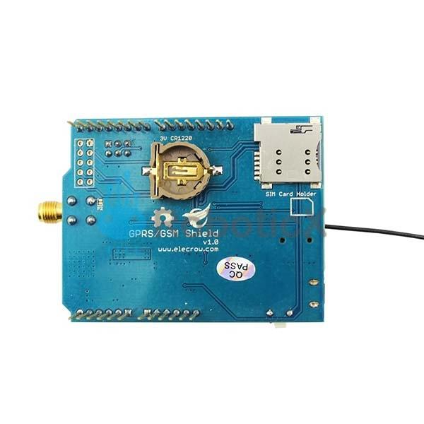 sim800c-gsm-shield-02