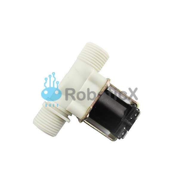 solenoid-valve-dc12v-01