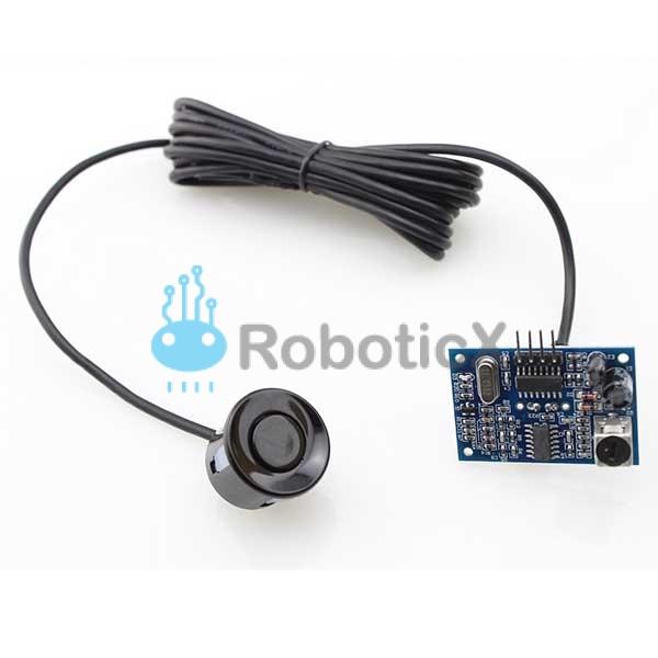waterproof ultrasonic -01