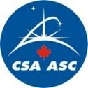 Agence spatiale canadienne (ASC) - Introduction aux systèmes robotisés et automatisés
