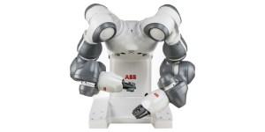YuMi Collaborative Robot