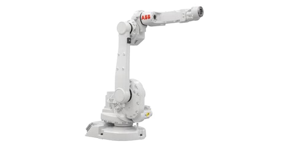 IRB1600
