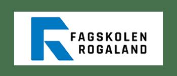 Rocla-logo