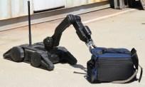 RoboteX får miljonstöd av PayPal-medgrundare