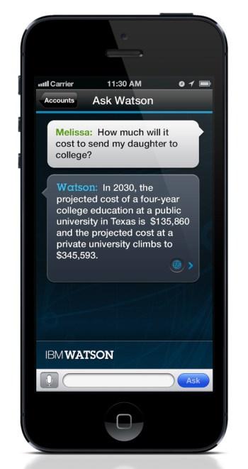 Ask_Watson