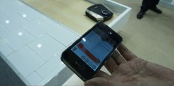 Videospecial: Servicerobotar på IFA 2013