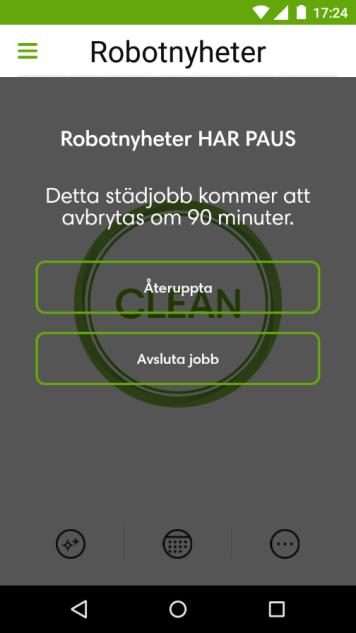 Roomba_980_App_Paus