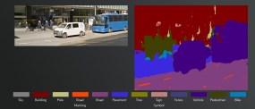Nytt visionsystem kan ge smartare robotdammsugare