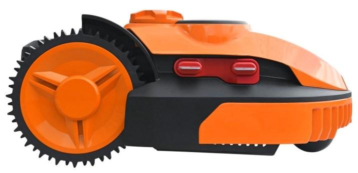 Worx-WG754E-robotgräsklippare